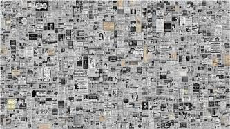 HD wallpapers old car desktop backgrounds