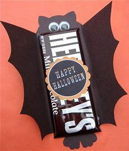 halloween candy bar cover free template wwwskiptomylou With bat candy bar wrapper template