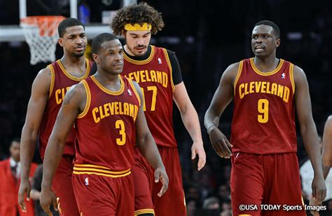 Nba Pm What's Next For The Cleveland Cavaliers. Penalty For Driving Without Insurance In Nj. Storage Units Ft Myers Fl Green Pest Services. Video Game Design Info Cheap Storage Units Nj. Online Lvn To Bsn Programs License And Bonded. High Speed Internet In Seattle. Best Psychic In Los Angeles A Civil Engineer. Long Island Veterinary Hospital. Comcast Internet Vs Fios Anderson Home Health