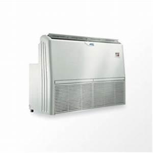 Klimaanlage Schlauch Fenster : klimaanlage f r fenstereinbau klimaanlage und heizung ~ Watch28wear.com Haus und Dekorationen