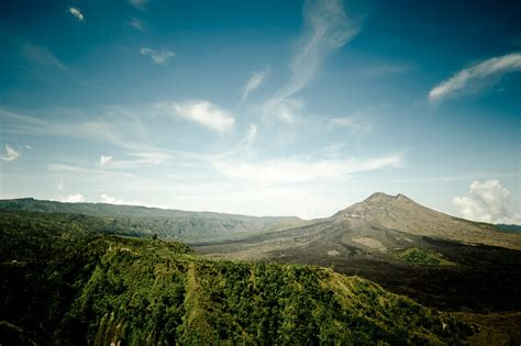 memories  bali volcano destination wedding photographer