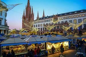 Frühstücken In Wiesbaden : sternschnuppenmarkt menschen f hlen sich sicher wiesbaden lebt ~ Watch28wear.com Haus und Dekorationen