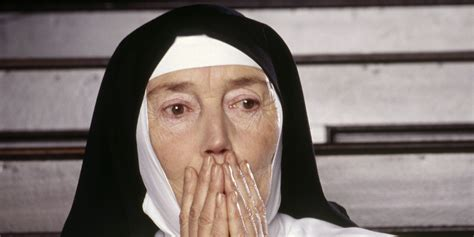 Nun Gives Birth To Baby Boy In Italy Huffpost