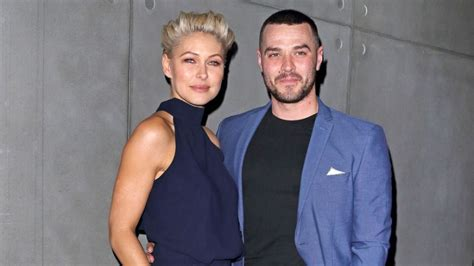 Emma Willis says she'll only wear comfy underwear now