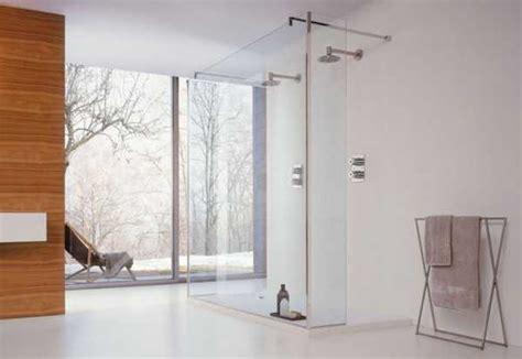 glass shower designs 25 glass shower design ideas and bathroom remodeling inspirations