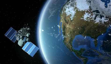 chinese satellite    control