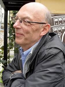 Diplom Ingenieur Holztechnik : fachschule hildesheim trauert um ulrich hanke dds das magazin f r m bel und ausbau ~ Markanthonyermac.com Haus und Dekorationen