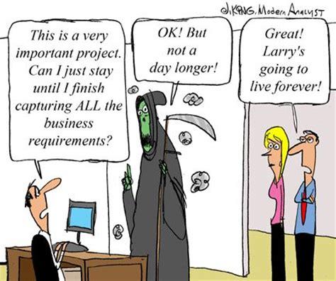 humor cartoon  long     capture