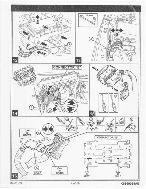 2010 Jeep Wrangler Unlimited Sport Wiring Diagram by 2008 Jeep Wrangler Hardtop Wiring Harness Wipers Air