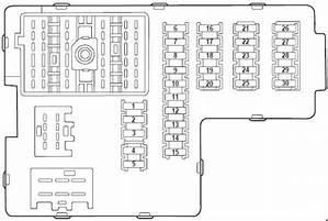2008 Ford Explorer Fuse Box Diagram 1994dodgedakotawiringdiagram Ilsolitariothemovie It