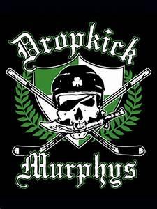 Dropkick Murphys - House of Blues, Boston, MA - Tickets ...