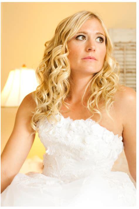 jackie ray jacqueline becker ray nathan rays wedding