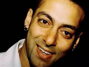 Salman Khan HD Wallpapers - Entertainment Only  Salman