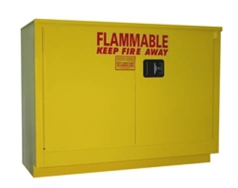 flammable safety cabinet requirements l136 securall laboratory flammable storage cabinet osha