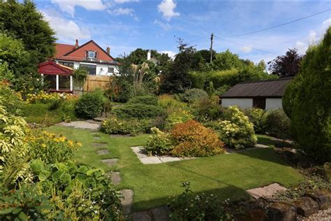Bedroom Detached Bungalow For Sale In Lochend Drive