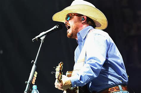 Cody Johnson Drops Brand-new Tune, 'on My Way To You' [listen]