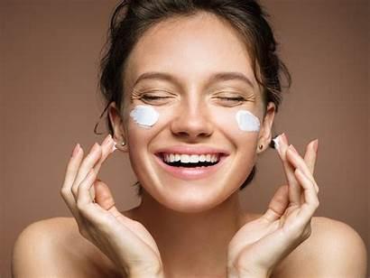 Retinol Benefits Skin Aging Anti