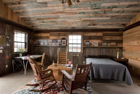 1 room cabin plans stunning rooms to get ideas for one bedroom cabin plans
