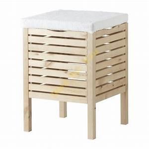 Ikea Tritthocker Molger : ikea molger taboret ze schowkiem siedzisko zdj cie na imged ~ Michelbontemps.com Haus und Dekorationen