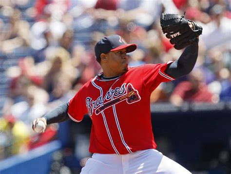 Heyward lifts Braves to victory | Chattanooga Times Free Press