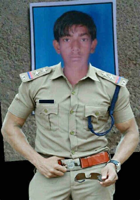 funny desis     photoshop  pictures