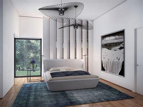 Trendy Home Decorating Ideas: Trendy Home Interior Design Ideas With Super Unique