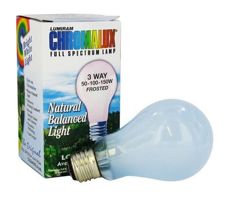 full spectrum light bulbs sad full spectrum light bulbs for seasonal depression best