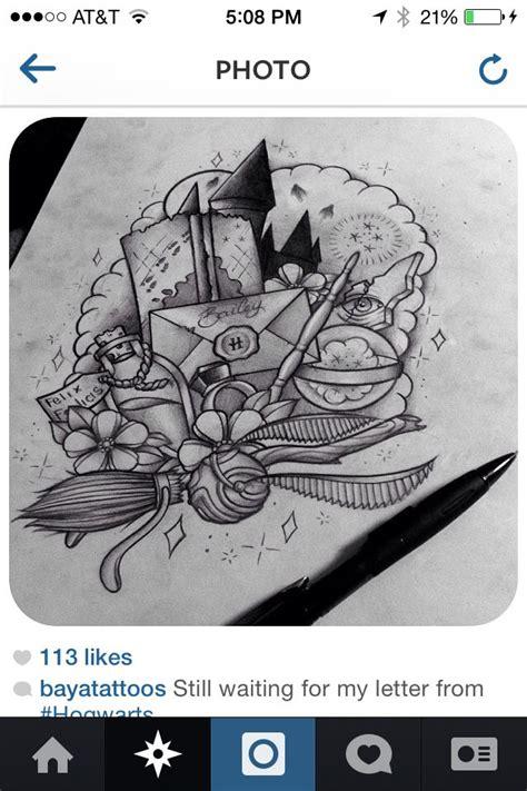 besten tattoos bilder auf pinterest tattoo ideen