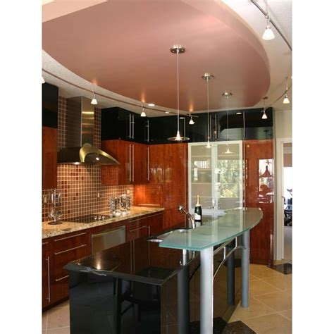 sanding kitchen cabinets global kitchens and baths pompano fl business page 2101