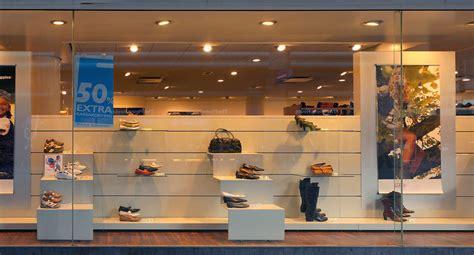 texture shops facade textures shoe building buildings brown gray grey