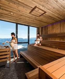 Sauna Anbieter Deutschland : professional line hotelsauna sauna hotel ruha linz ~ Lizthompson.info Haus und Dekorationen