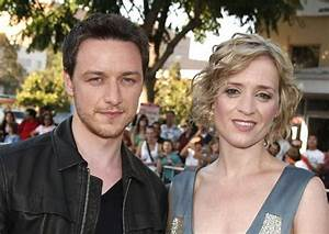 James McAvoy: 5 Fast Facts You Need to Know | Heavy.com