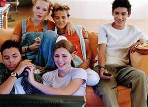 Фильмы Дисней для подростков - список