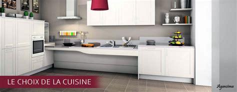 comment choisir sa cuisine faire sa cuisine ilot de cuisine faire soi mme 10