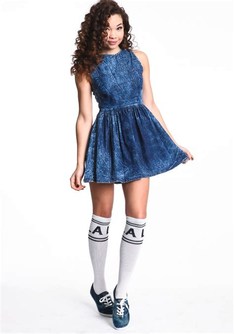 2014 Spring  Summer Teen Fashion Trends