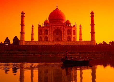 crew visa requirements  india international ops