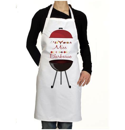 tablier cuisine pas cher tablier de cuisine spécial barbecue en cadeau pas cher et