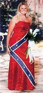 rebel flag flyin on pinterest rebel flags rebel flag With rebel flag wedding dress