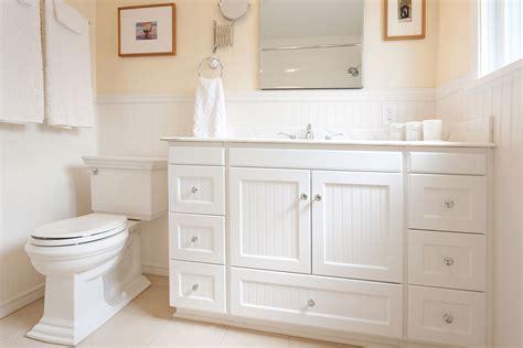 Vintage Bathrooms Designs by Vintage Design Style Bathrooms By One Week Bath