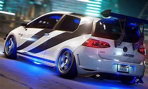 Mise A Jour Need For Speed Payback : need for speed payback la liste compl te des voitures jouables ~ Medecine-chirurgie-esthetiques.com Avis de Voitures
