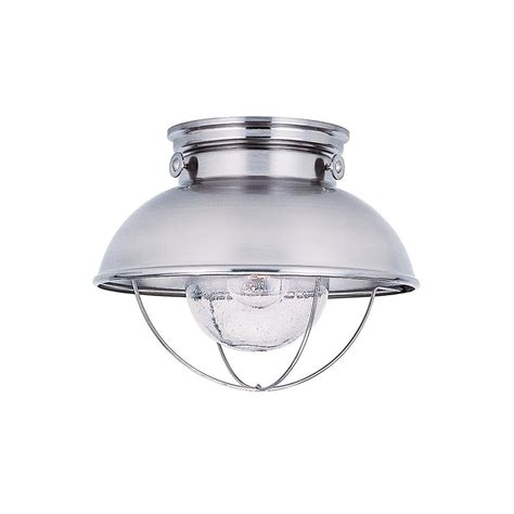 outdoor ceiling light sebring nautical outdoor ceiling mount lighting connection