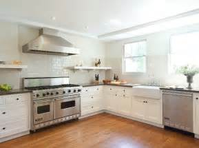 backsplash ideas for white kitchen gallery for gt kitchen backsplash glass tile white cabinets