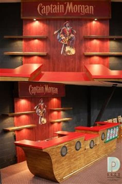 captain morgan pool table light 1000 images about my bar on pinterest captain morgan