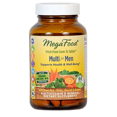 multi cuisine meaning the best multivitamins of 2018 reviews com