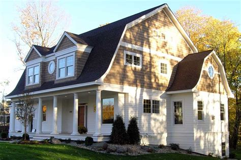 simply elegant home designs blog  dutch colonial house