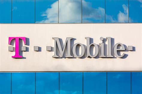 T-Mobile, Sprint Set to Merge in $26 Billion Deal - RedTea ...