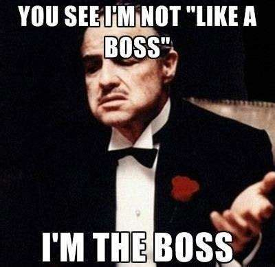 Mafia Meme - 64 best images about mafia on pinterest crime weakness quotes and bugsy siegel