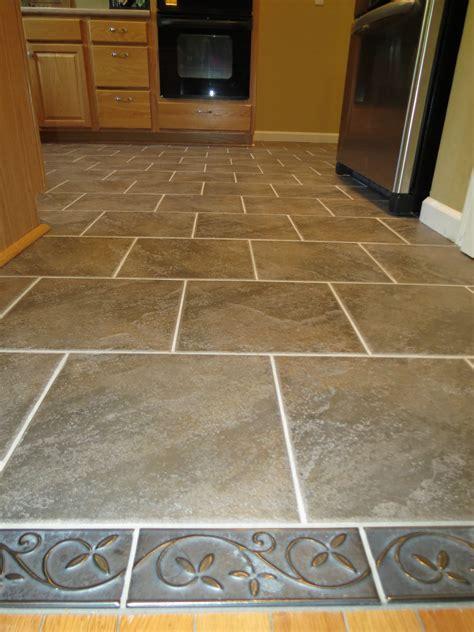 floor tile ideas for kitchen tile hardwood floor flooring ideas home