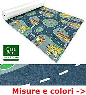 tappeto puzzle ikea tappeti ikea per bambini le alternative prive di sostanze