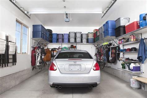 Garage Shelving Ni by Tucson Garage Shelving Ideas Gallery The Garage Center